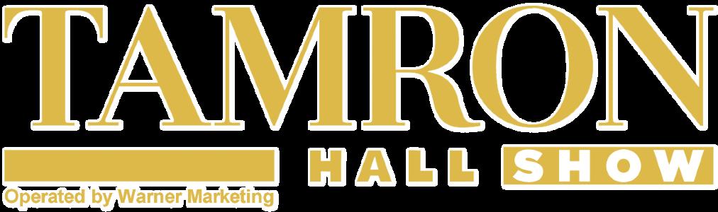 Tamron-Hall-Store-Logo-White-Shadow