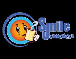 smile-jamaica-min
